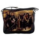 Aerosmith - Messenger Bag