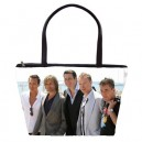 Spandau Ballet - Classic Shoulder Bag