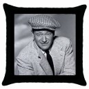 John Wayne - Cushion Cover