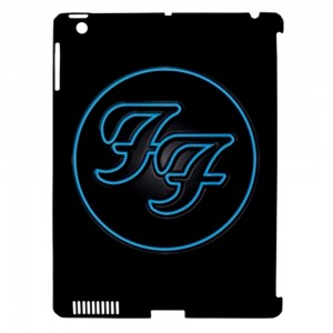 https://www.starsonstuff.com/11623-thickbox/the-foo-fighters-apple-ipad-3-case-fully-compatible-with-smart-cover.jpg