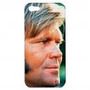 Glen Campbell - Apple iPhone 5 IOS-6 Case