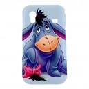 Disney Eeyore - Samsung Galaxy Ace S5830 Case