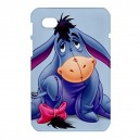 "Disney Eeyore - Samsung Galaxy Tab 7"" P1000 Case"