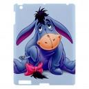 Disney Eeyore - Apple iPad 3 Case