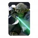 "Star Wars Master Yoda - Samsung Galaxy Tab 7"" P1000 Case"