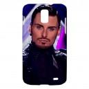 X Factor Rylan Clark - Samsung Galaxy S II Skyrocket Case