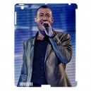 X Factor Christopher Maloney - Apple iPad 3 Case (Fully Compatible with Smart Cover)