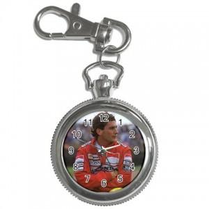 https://www.starsonstuff.com/1265-1584-thickbox/ayrton-senna-key-chain-watch.jpg