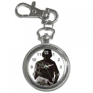https://www.starsonstuff.com/1266-1585-thickbox/bruce-springsteen-key-chain-watch.jpg