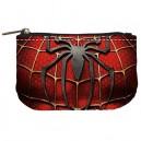 Spiderman - Mini Coin Purse