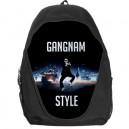 Gangnam Style - Rucksack/Backpack