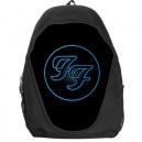 The Foo Fighters - Rucksack/Backpack
