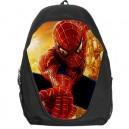 Spiderman - Rucksack/Backpack