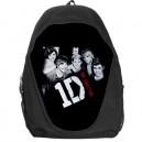 One Direction - Rucksack/Backpack