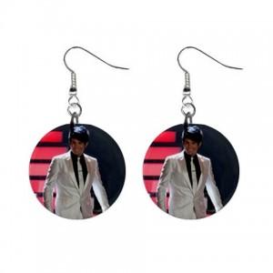 https://www.starsonstuff.com/1276-1595-thickbox/adam-lambert-button-earrings.jpg