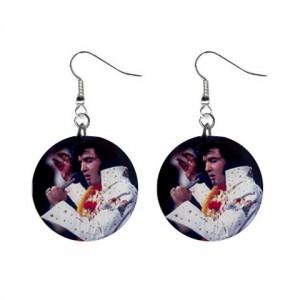 https://www.starsonstuff.com/1278-1597-thickbox/elvis-presley-aloha-button-earrings.jpg