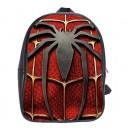 Spiderman - School Bag (Medium)