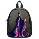 Disney Maleficent - School Bag (Small)
