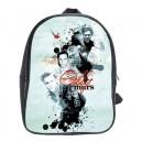 Olly Murs - School Bag (Medium)
