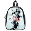 Olly Murs - School Bag (Small)