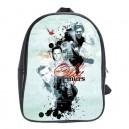 Olly Murs - School Bag (Large)