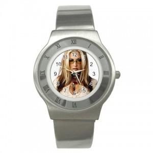 https://www.starsonstuff.com/1352-1669-thickbox/anastacia-ultra-slim-watch.jpg