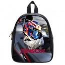 Jenson Button - School Bag (Small)