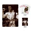 Elvis Presley - Playing Cards