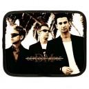 """Depeche Mode - 15"""" Netbook/Laptop case"""