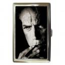 Clint Eastwood - Cigarette Money Case