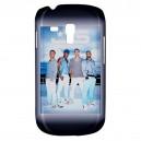 JLS - Samsung Galaxy S3 Mini I8190