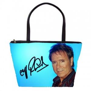 https://www.starsonstuff.com/1566-1872-thickbox/cliff-richard-signature-classic-shoulder-bag.jpg