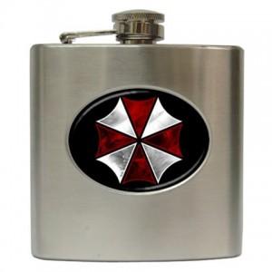 https://www.starsonstuff.com/15902-thickbox/resident-evil-umbrella-corp-6oz-hip-flask.jpg