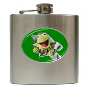 https://www.starsonstuff.com/15903-thickbox/the-muppets-kermit-the-frog-6oz-hip-flask.jpg