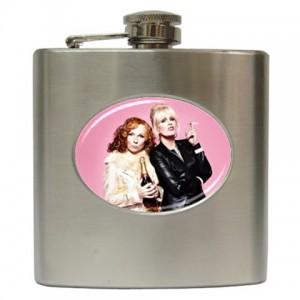 https://www.starsonstuff.com/15905-thickbox/ab-fab-absolutely-fabulous-6oz-hip-flask.jpg