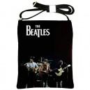 The Beatles - Shoulder Sling Bag