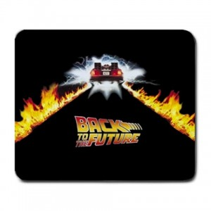 https://www.starsonstuff.com/15942-thickbox/back-to-the-future-large-mousemat.jpg