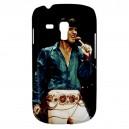 Elvis Presley - Samsung Galaxy S3 Mini I8190
