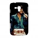 Elvis Presley - Samsung Galaxy Duos I8262 Case