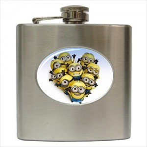 https://www.starsonstuff.com/16513-thickbox/despicable-me-6oz-hip-flask.jpg