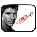 "Steven Gerrard Signature - 15"" Netbook/Laptop case"