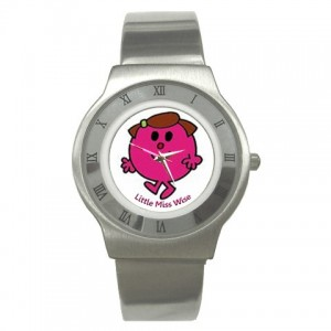 https://www.starsonstuff.com/1660-2024-thickbox/little-miss-wise-ultra-slim-watch.jpg
