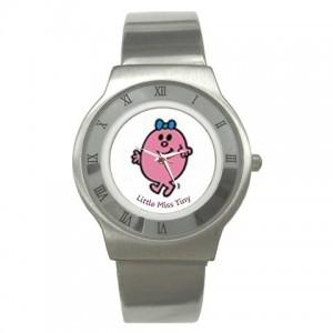 https://www.starsonstuff.com/1664-2028-thickbox/little-miss-tiny-ultra-slim-watch.jpg