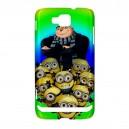 Despicable Me - Samsung Ativ S1870 Case