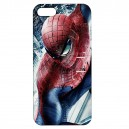 Spiderman - iPhone 5 Case With Built In Stand