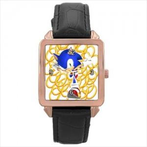 https://www.starsonstuff.com/17407-thickbox/sonic-the-hedgehog-unisex-rose-gold-watch.jpg