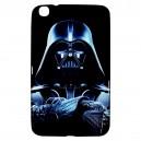 "Star Wars Darth Vader - Samsung Galaxy Tab 3 8"" T3100 Case"