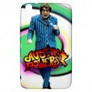 """Austin Powers - Samsung Galaxy Tab 3 8"""" T3100 Case"""