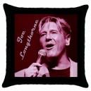 Joe Longthorne Cushion Cover