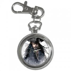 https://www.starsonstuff.com/1800-2162-thickbox/johnny-depp-jack-sparrow-key-chain-watch.jpg